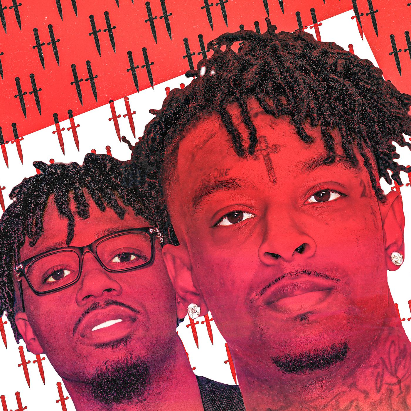 21 savage and metro boomin brought a classic rap ethos to savage mode ii the ringer 21 savage and metro boomin brought a