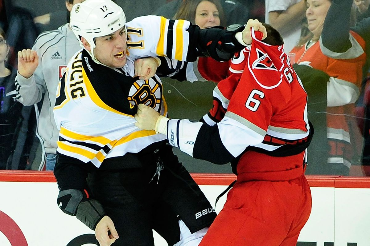 Hey Looch, we need less of this, and more shooting, okay?