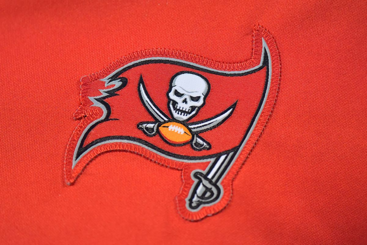 NFL: Tampa Bay Buccaneers at Tennessee Titans