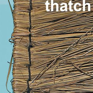 <p>A thatched roof near London. Though such traditional — and<br> expensive — techniques are still doable, roofing materials have<br> come a long way, as Steve explains.</p>