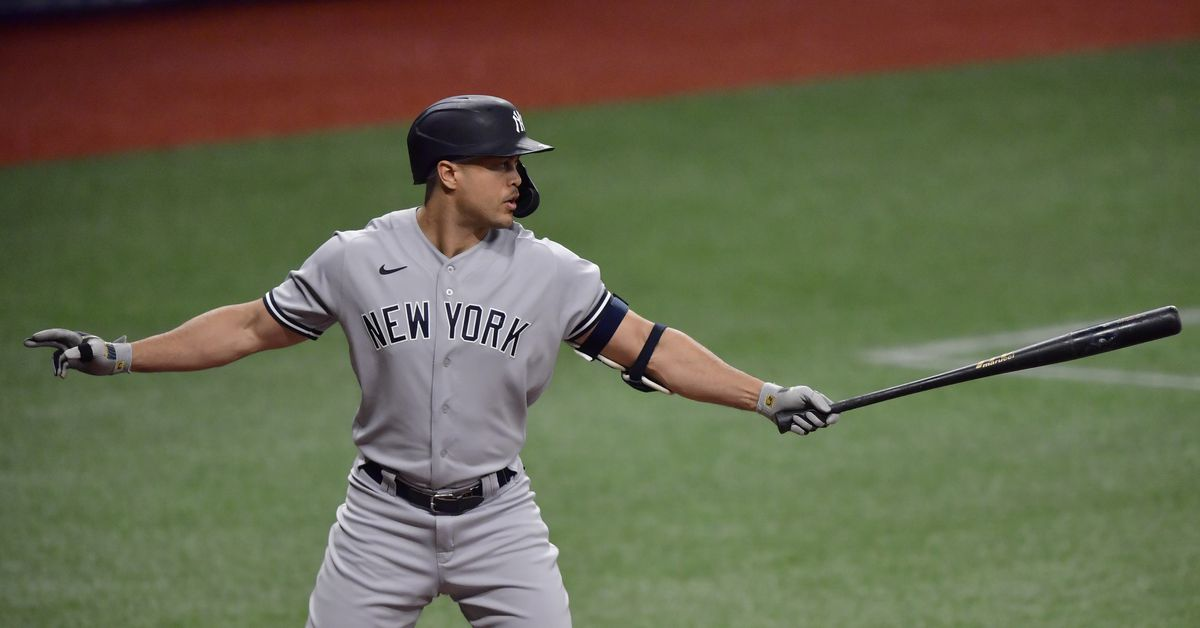 New York Yankees news: Injury disaster looming for the Yankees