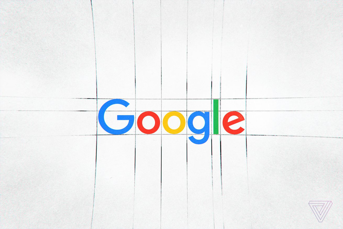 google pledges not to develop ai weapons but says it will still work with the military