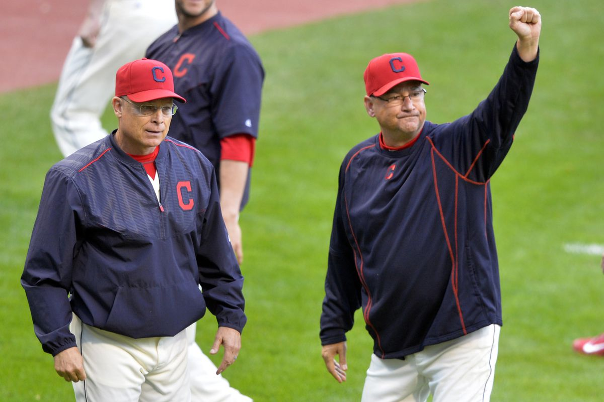 Hey Tito, how many points did you earn in the 2015 LGT Preseason Prediction contest?