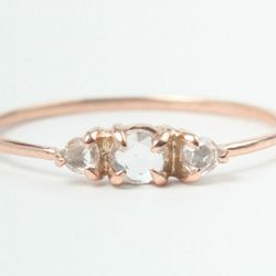 """<a href=""""https://catbirdnyc.com/shop/product.php?productid=19339&cat=491&page=1"""">Sleeping Beauty ring,</a> $498"""