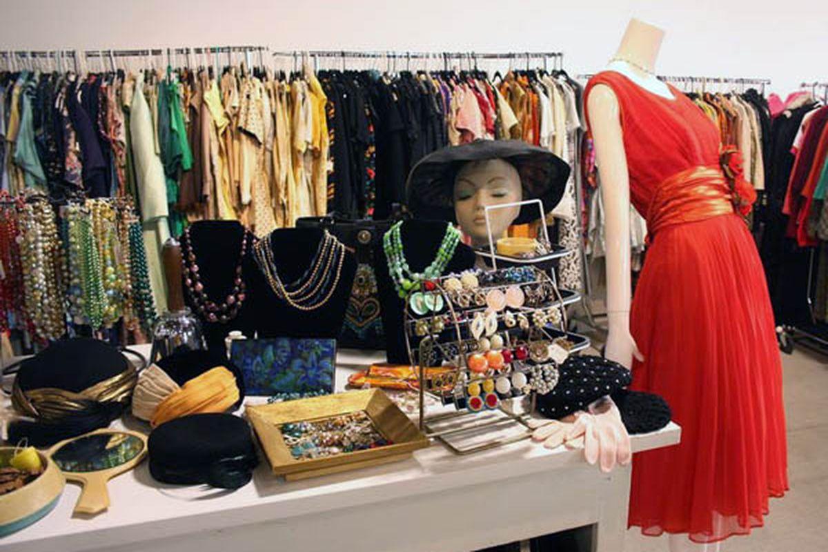 Image via Helms Design District Vintage Boutique