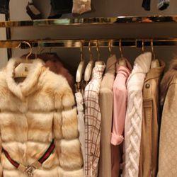 "Image via <a href=""http://www.businessinsider.com/gucci-children-clothes-2011-11#"" rel=""nofollow"">Business Insider</a>"