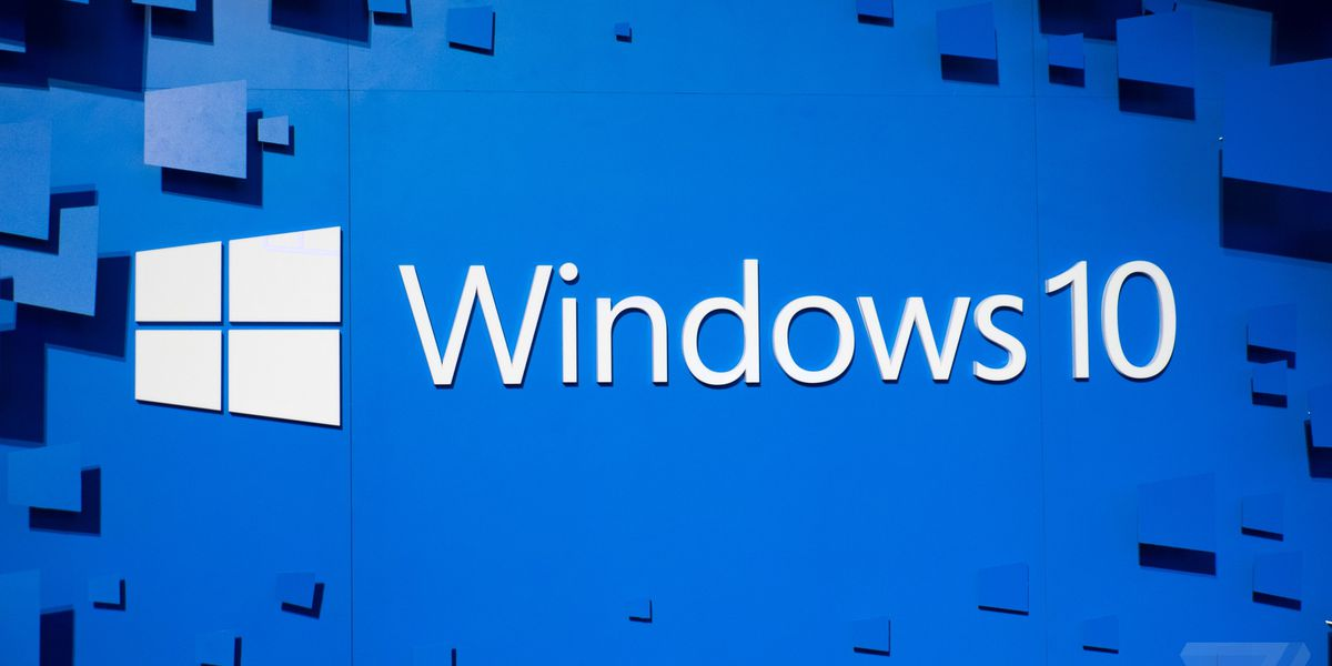 How to upgrade from Windows 7 to Windows 10 for free