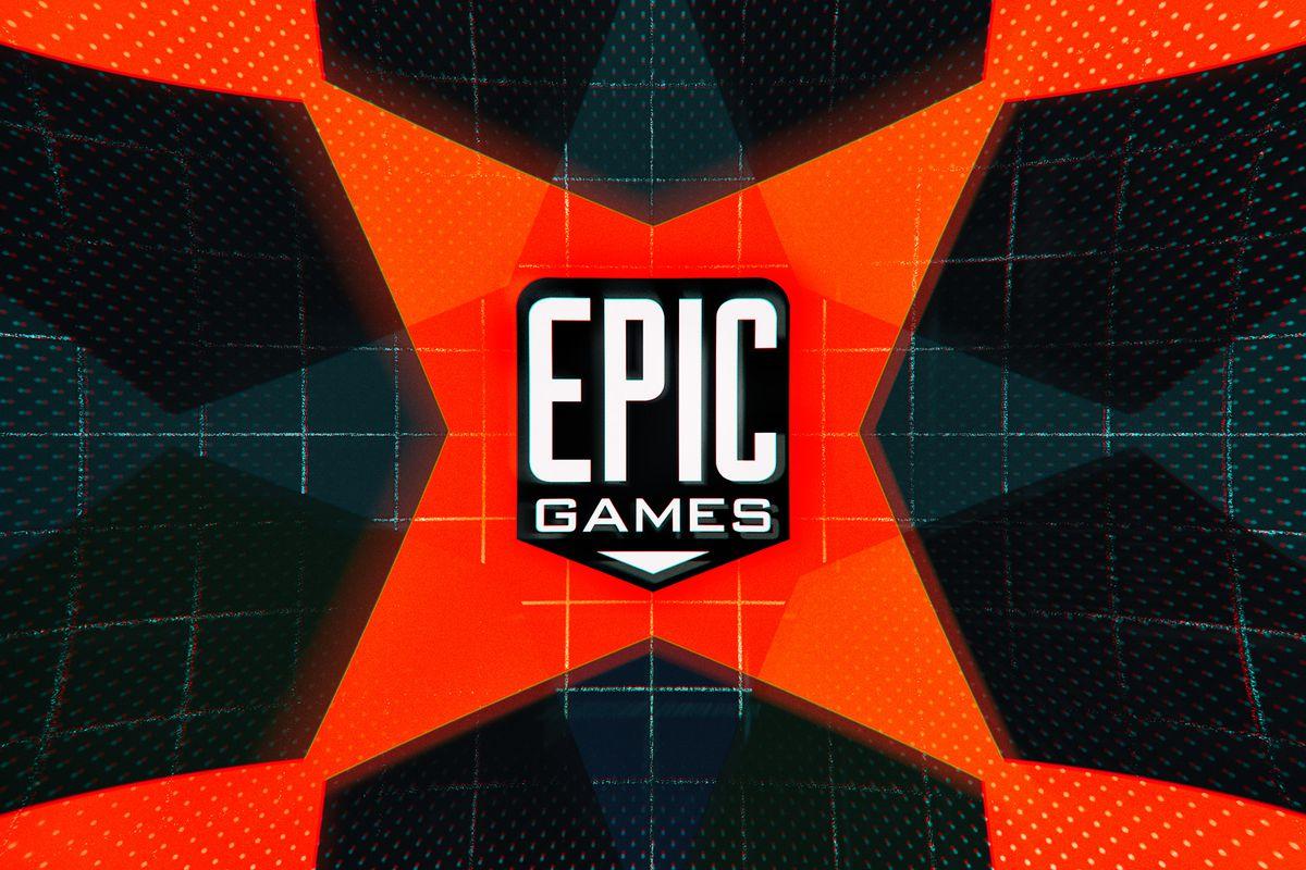 PSA: Epic will honor V-Bucks trapped on Apple platforms ...