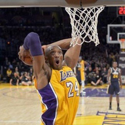 Kobe1