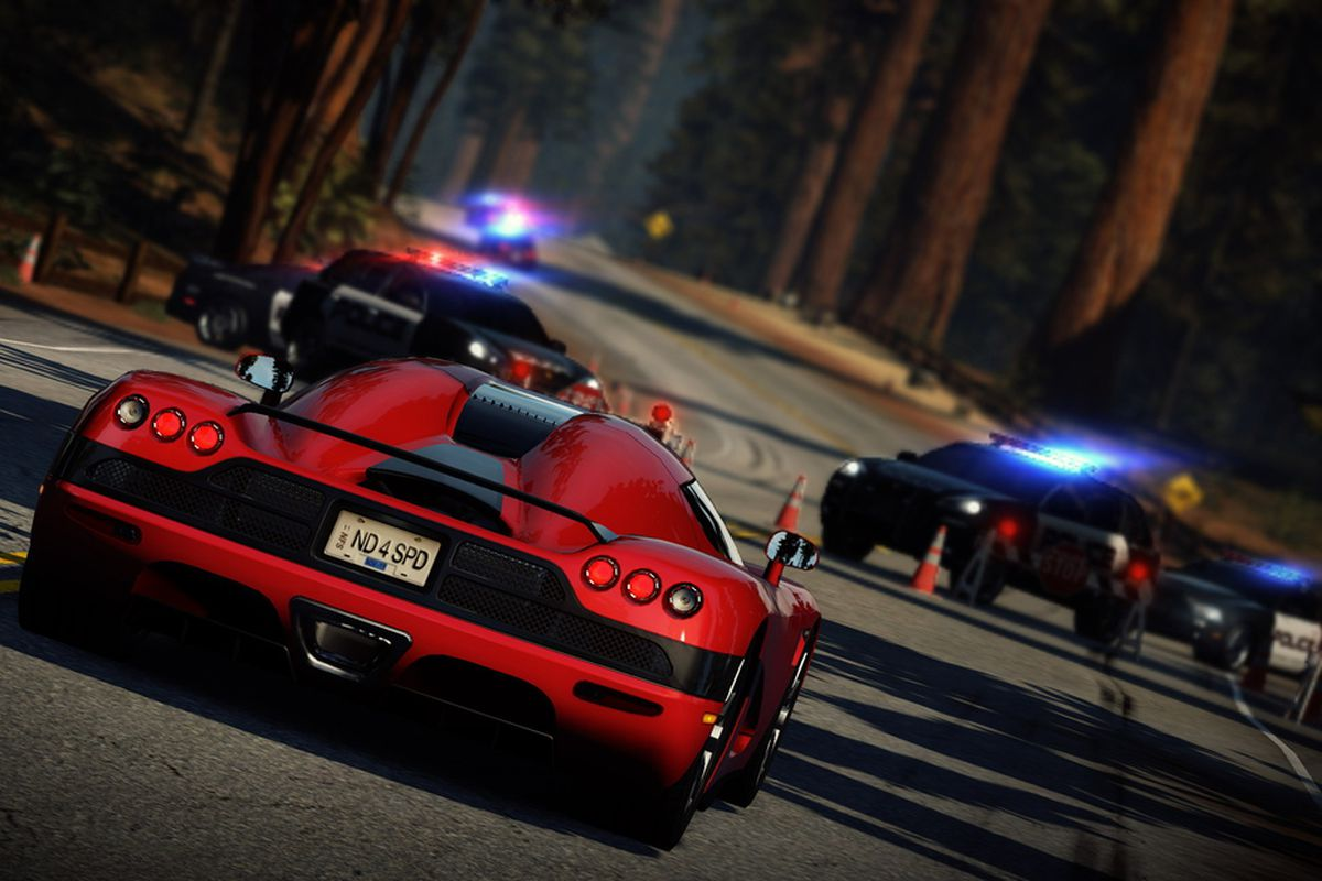 Xbox 360 S 320 Gb Hard Drive To Come With Need For Speed Hot