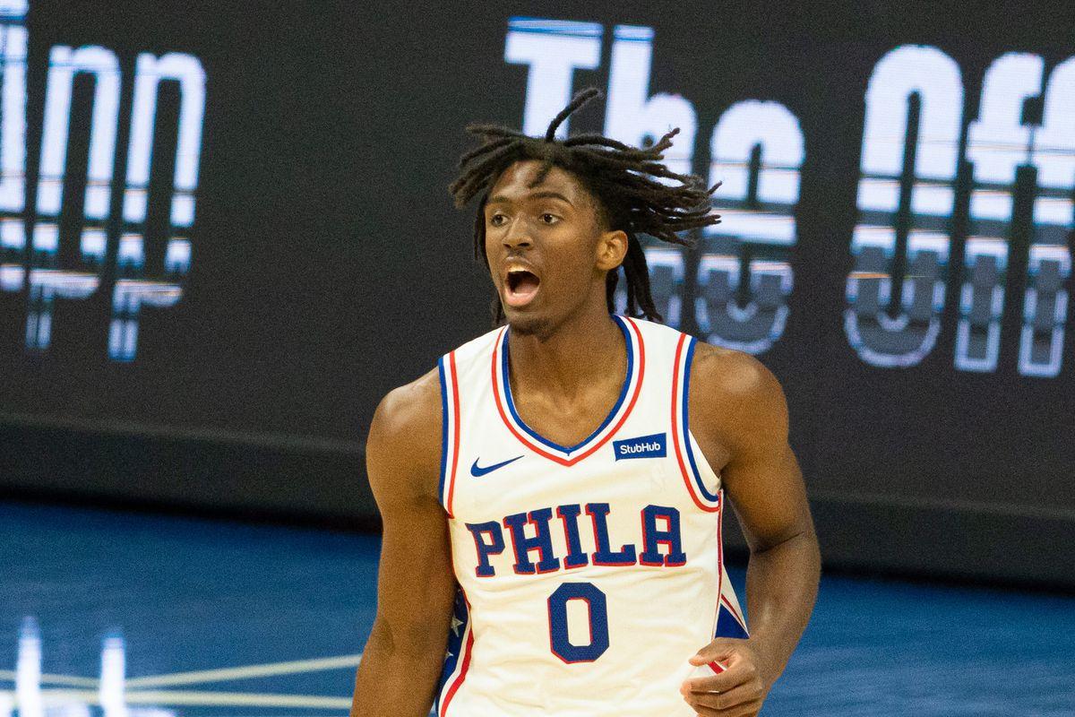 NBA: Preseason-Boston Celtics at Philadelphia 76ers