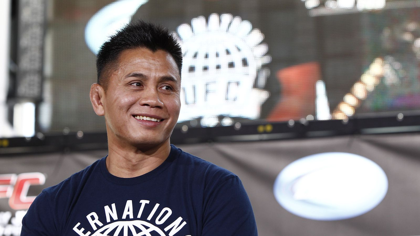 Morning Report: Cung Le: ' I got paid like sh*t'