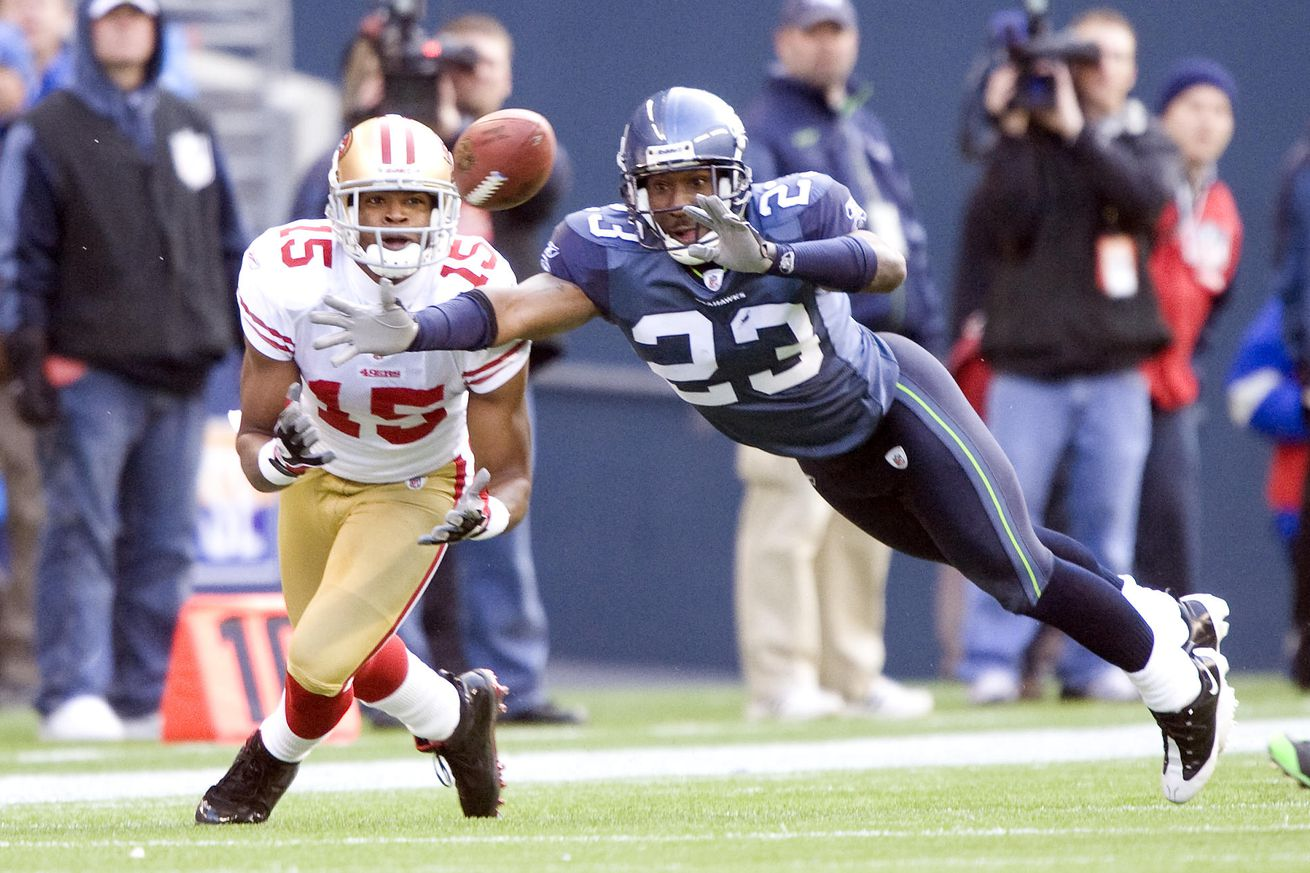 The All-Time Seahawk 53, Day 4