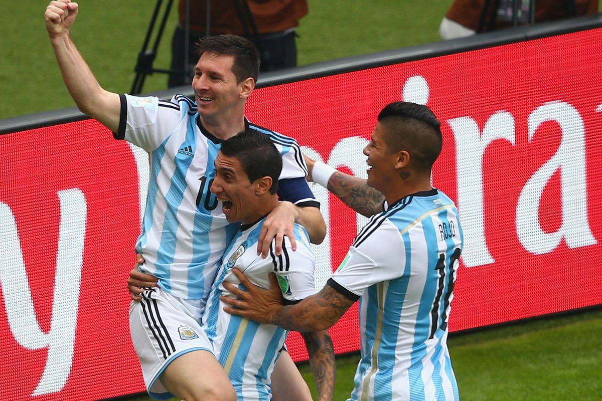 Argentina vs belgium betting preview phim bet on fire 1988