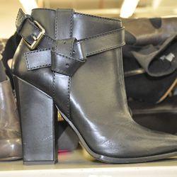 Thakoon boots, $169.50