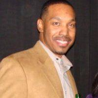 Troy Williams, Chicago Public Schools Interim Director of Computer Science