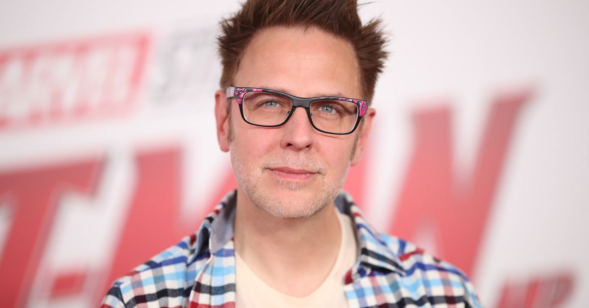 James Gunn exits Guardians of the Galaxy 3, quits Twitter after offensive tweets resurface