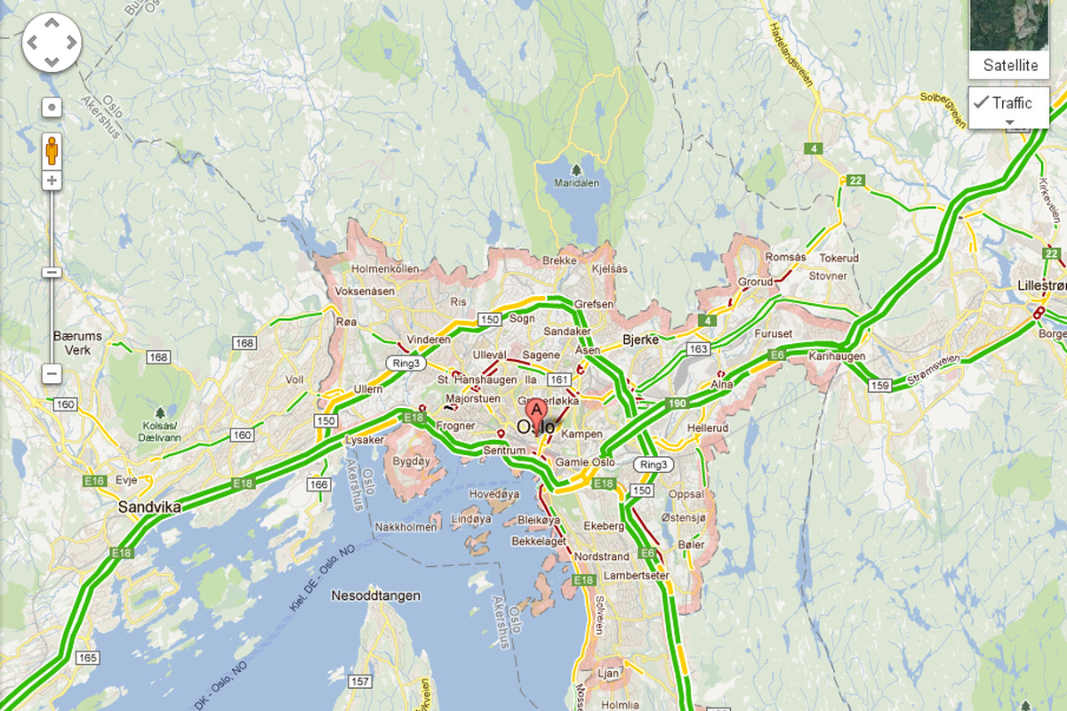 Google Maps traffic conditions now available in Hong Kong ... on social media traffic, google map pin, mobile traffic, apple maps traffic, google search traffic, ted williams tunnel traffic, skype traffic, map directions with traffic, sms traffic, google map color key, blog traffic, google navigation traffic, nokia maps traffic, maps and traffic, maps driving directions traffic, google mspd, google map hong kong, web traffic, google live traffic,