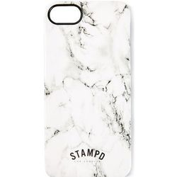 """Stampd Marble iPhone case, <A href=""""http://www.farfetch.com/shopping/item10870955.aspx""""target=""""_blank"""">$42</a>."""