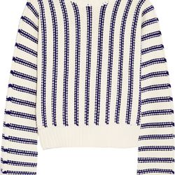 T by Alexander Wang sweater, $90