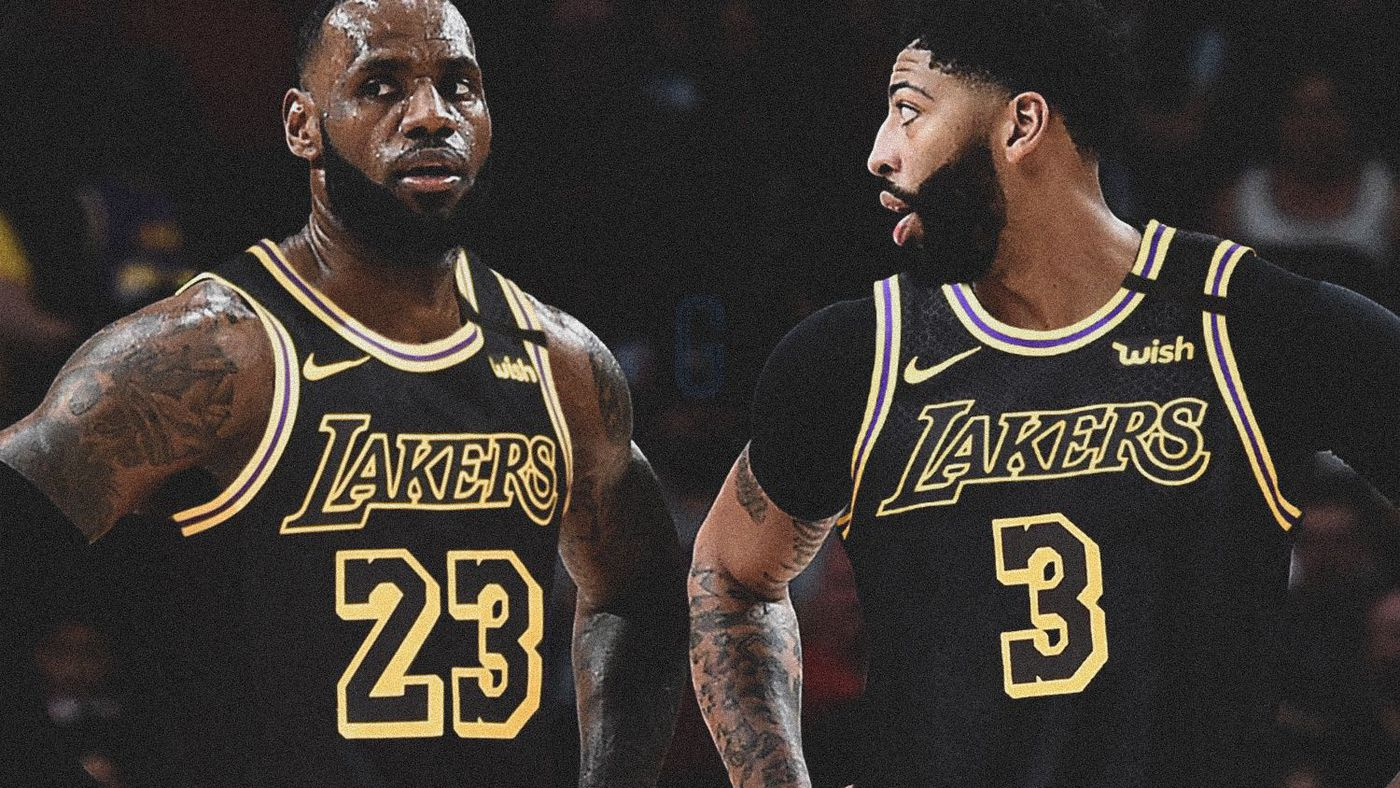 Jared Dudley calls on Lakers, Nike to bring back Kobe-inspired ...