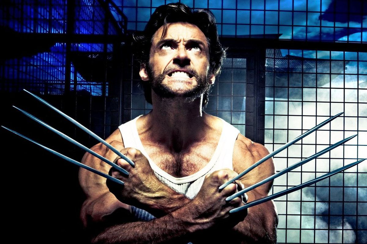 Hugh Jackman Will Play Wolverine One Last Time In 2017