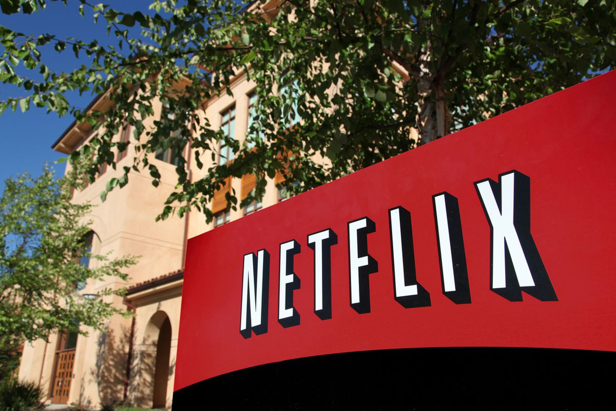 Netflix will end 'crowded network' warnings after fight with