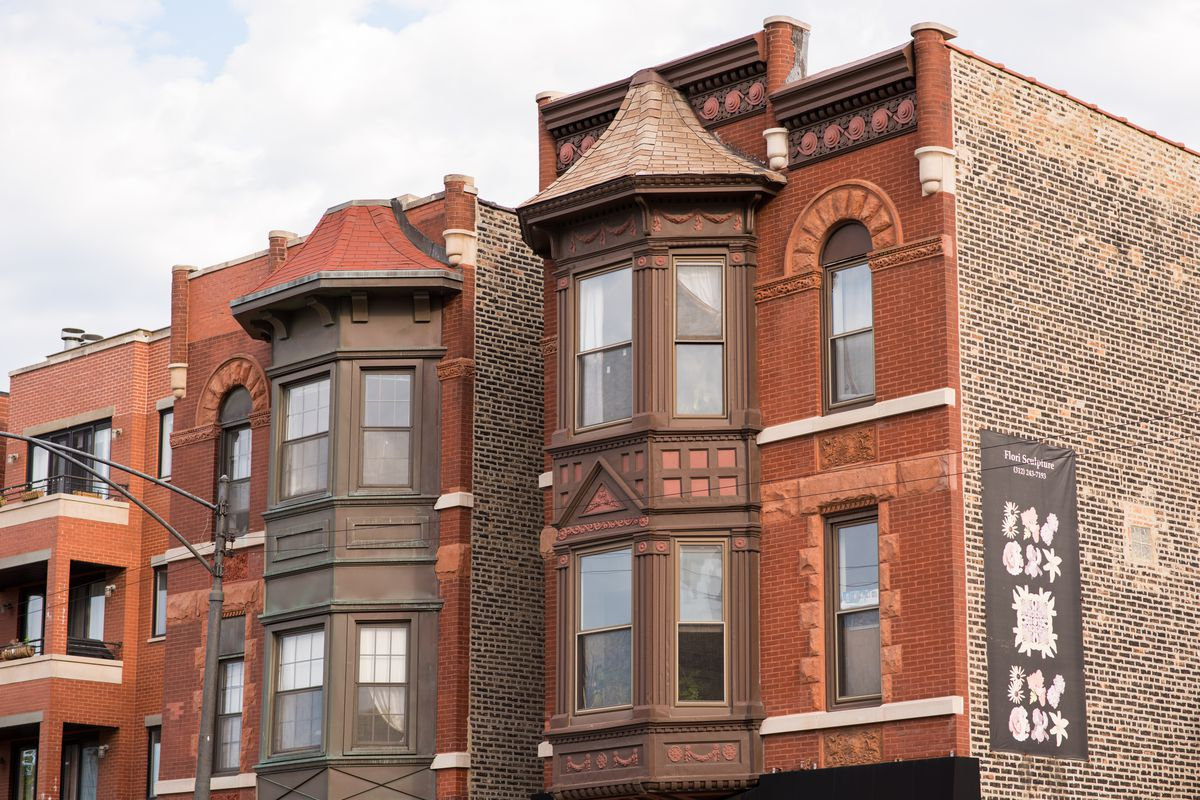 The best websites for Chicago apartment renting - Curbed ...