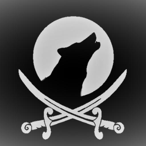 PirateWolf