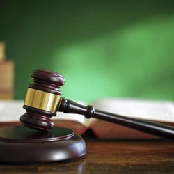 A three-judge federal appeals court panel this week tossed one judge's ruling allowing atheists to sue the Internal Revenue Service over a tax benefit ordained clergy could use to help cover housing costs.