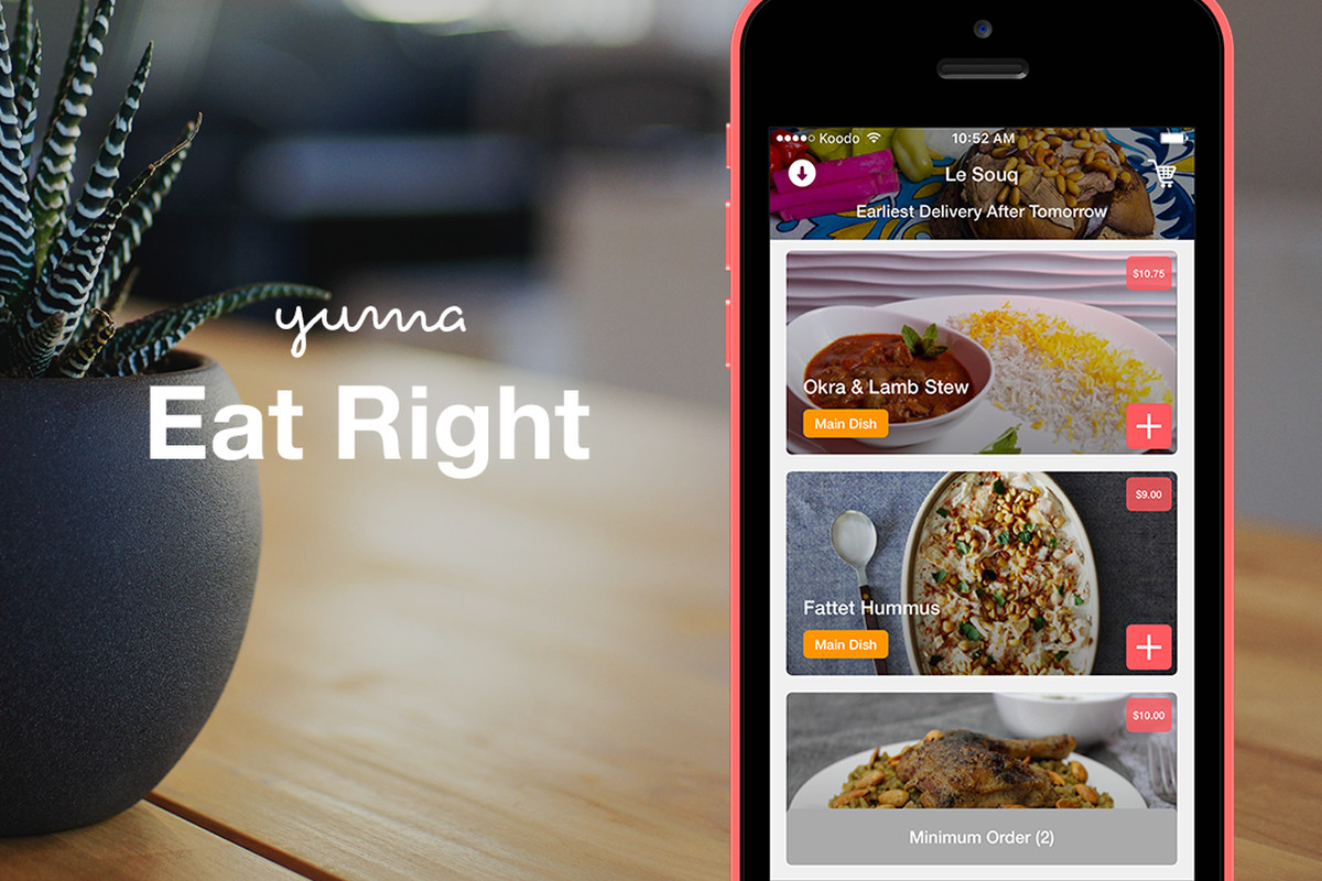 Airbnb for home cooks hopes to deliver food to your face - Airbnb san francisco office phone number ...