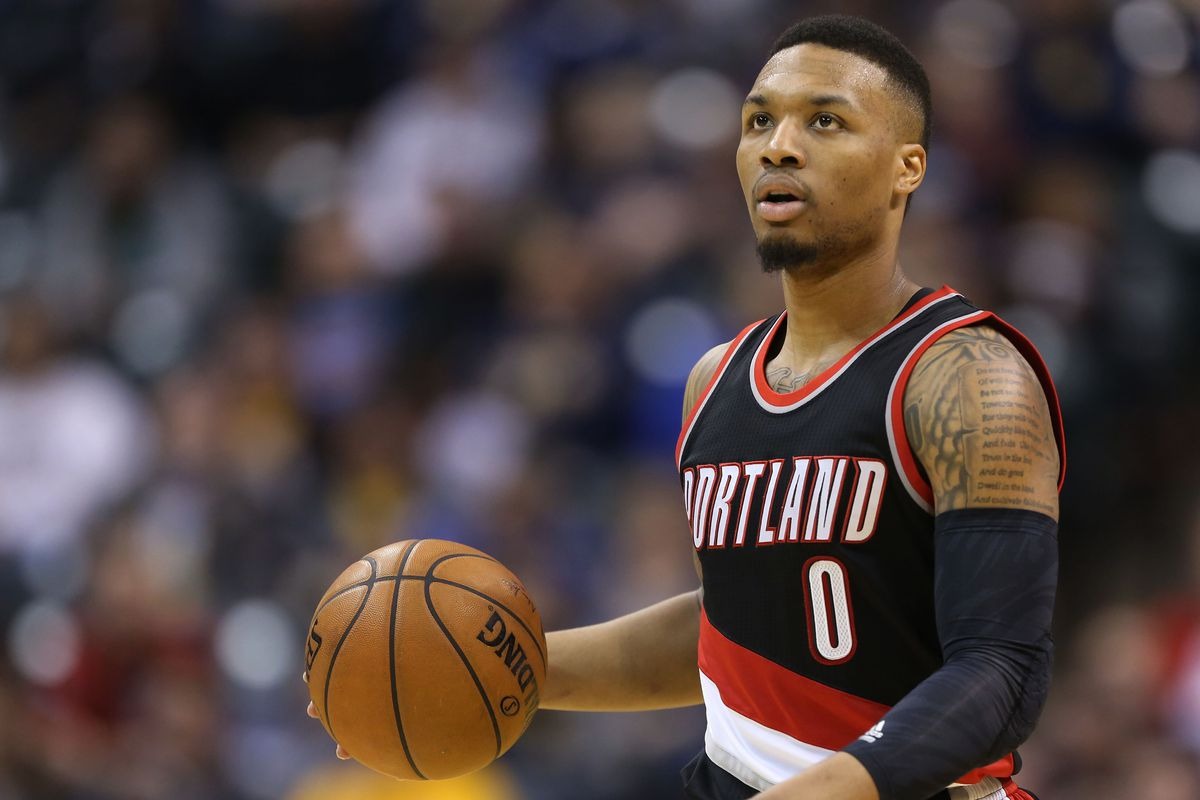 Gameday Thread Indiana Pacers at Portland Trail Blazers