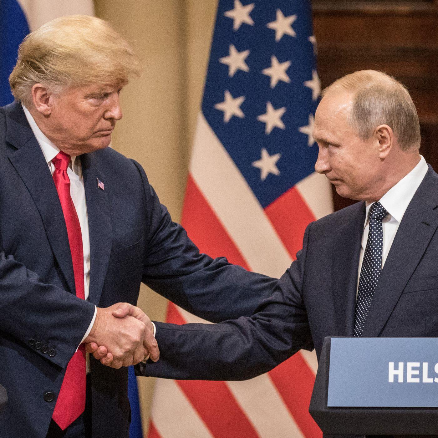 Russian mafia in the us