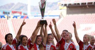 Rsl-w-national-championship-2015-311x171.0