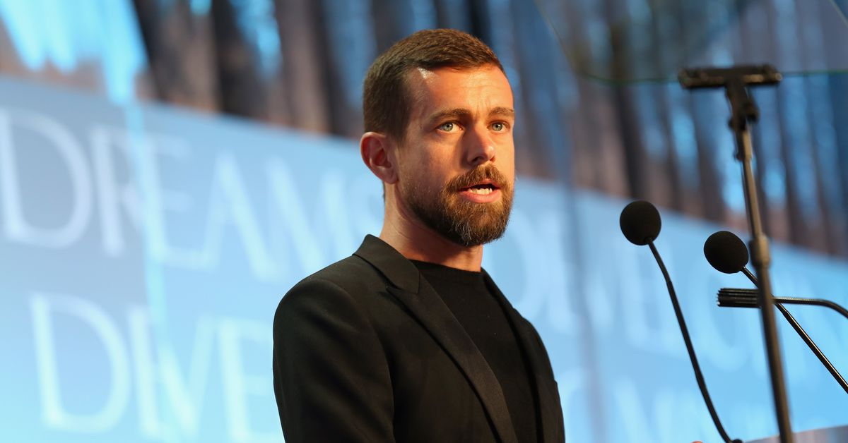 Twitter's $70 million SoundCloud investment is officially wiped out