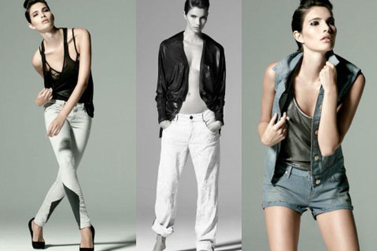 "Images via <a href=""http://www.elleuk.com/news/Star-style-News/victoria-beckham-s-new-jeans2/(gid)/447172"">ElleUK</a>"