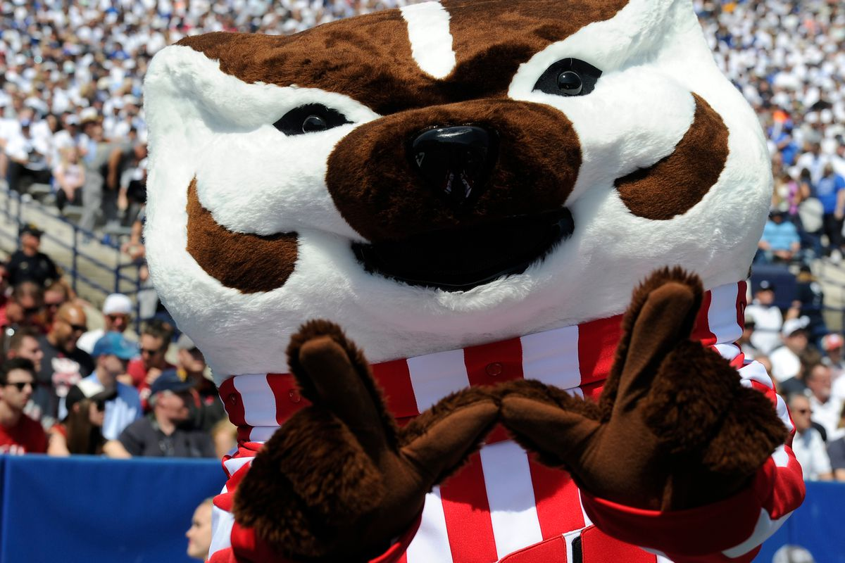Wisconsin Badgers football Early Signing Day: 2020 ATH ...