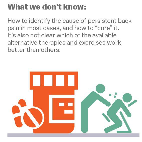a guide to better movement the science and practice of moving with more skill and less pain english edition