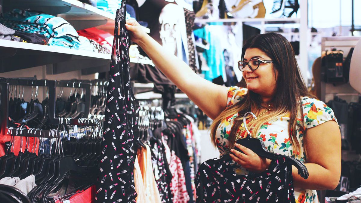 19f23fbf132c2 The Ultimate Miami Plus Size Shopping Guide - Racked Miami