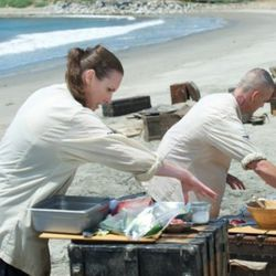 """<a href=""""http://eater.com/archives/2011/05/23/new-show-extreme-chef-culinary-equivalent-of-mountain-dew-ad.php"""" rel=""""nofollow"""">New Food Network Show Extreme Chef Is Totally Extreme!</a><br />"""