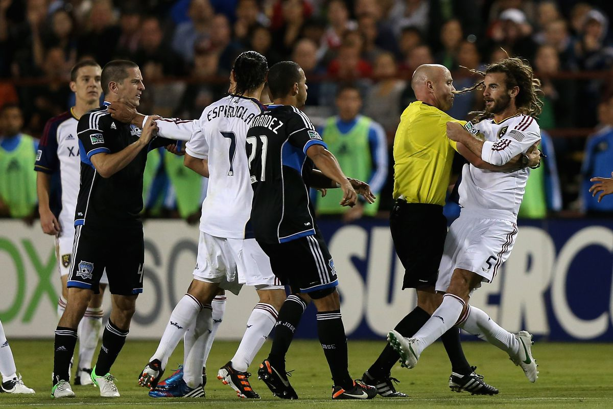 Things kind of went downhill for RSL a little after this.