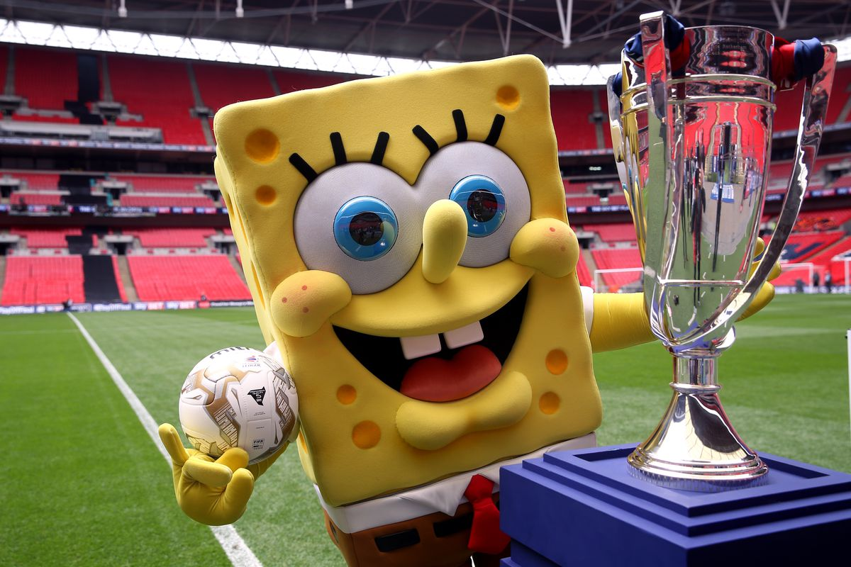Barnsley v Millwall - Sky Bet League One - Play-Off - Final - Wembley Stadium