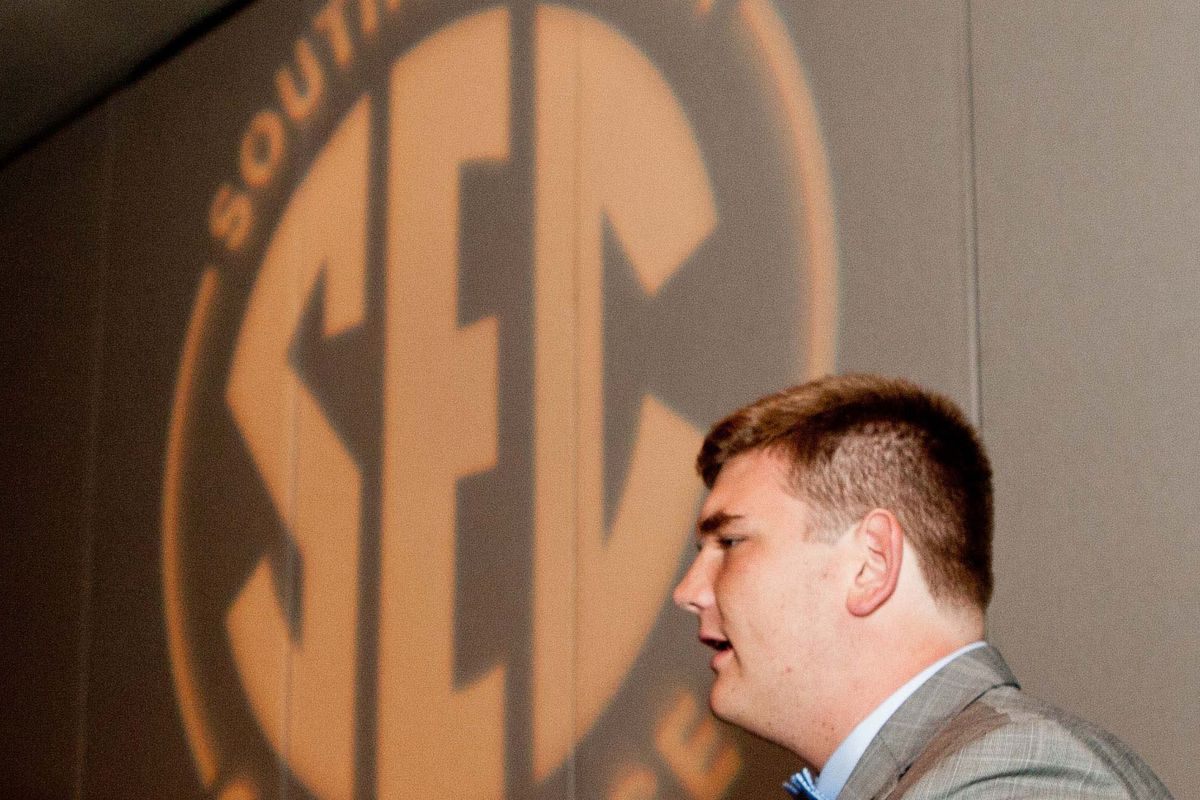 Why does the SEC need lessons from Sporting KC?