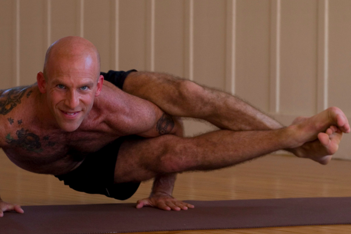 """Image via <a href=""""http://yogawithles.com"""">Yoga With Les</a>"""