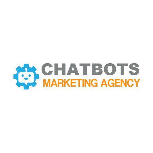 chatbotsfacebook