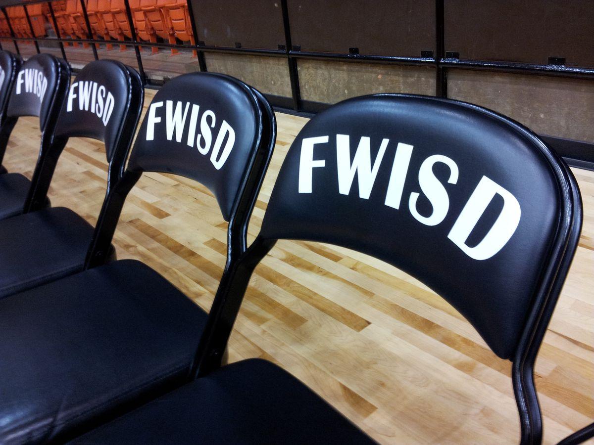 Wilk Chairs