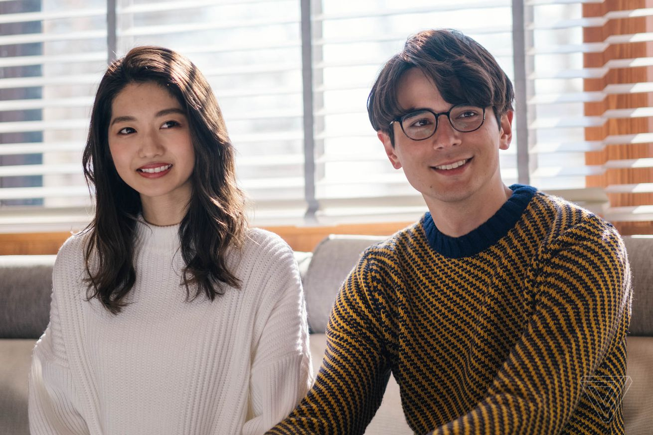 netflix s terrace house opening new doors is a major return to form