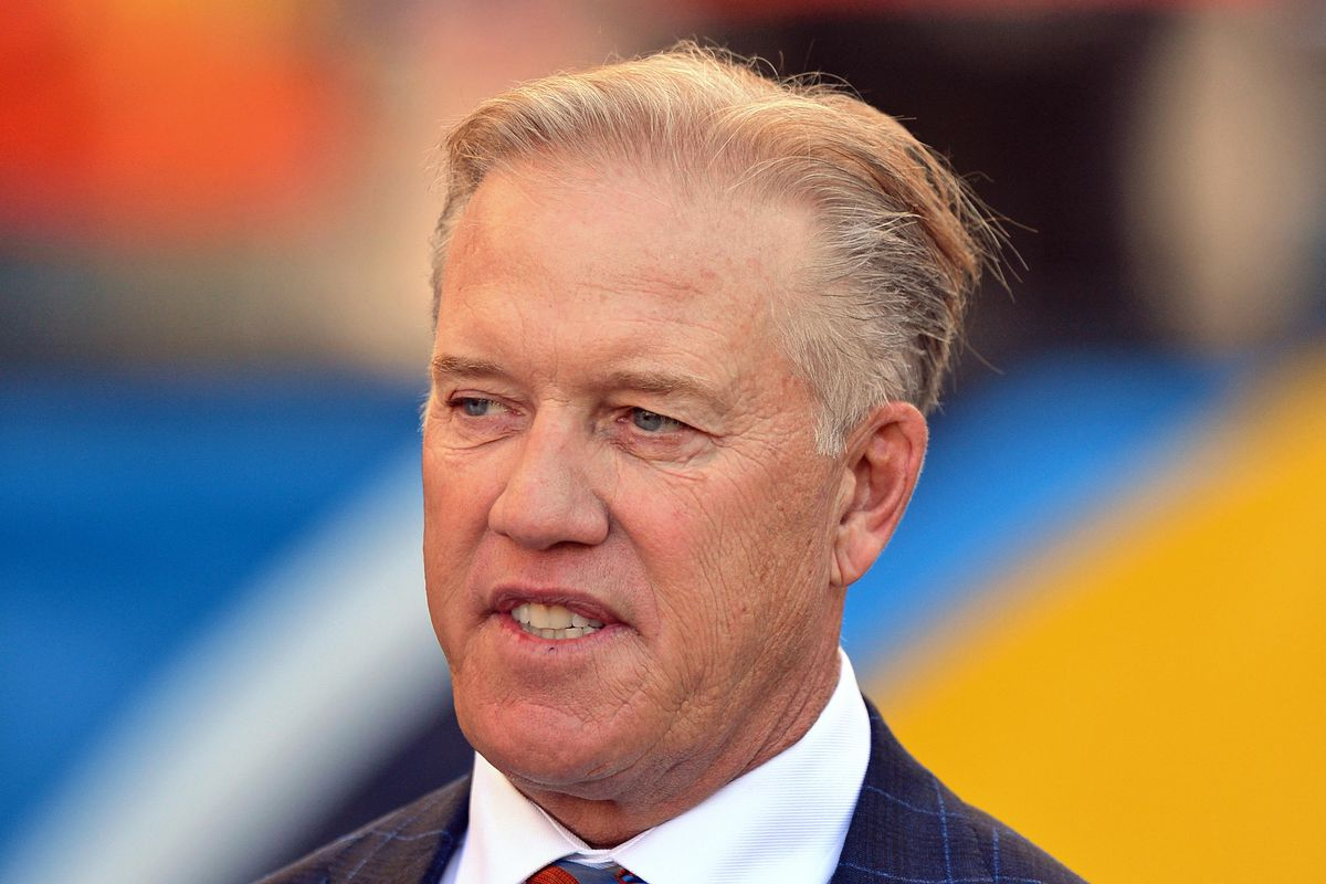 john elway has failed to draft well and team is now suffering from