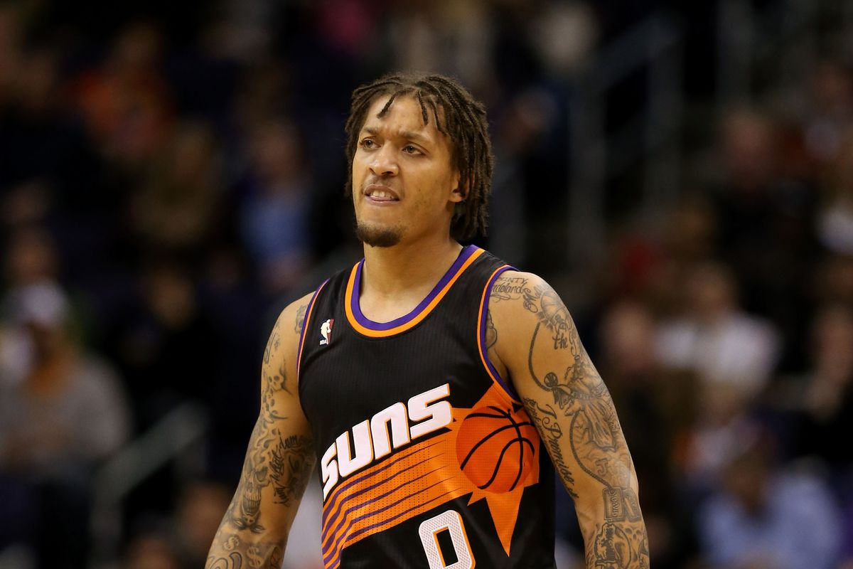 timeless design 3bfd9 024c8 NBA news roundup: Heat showing interest in Michael Beasley ...