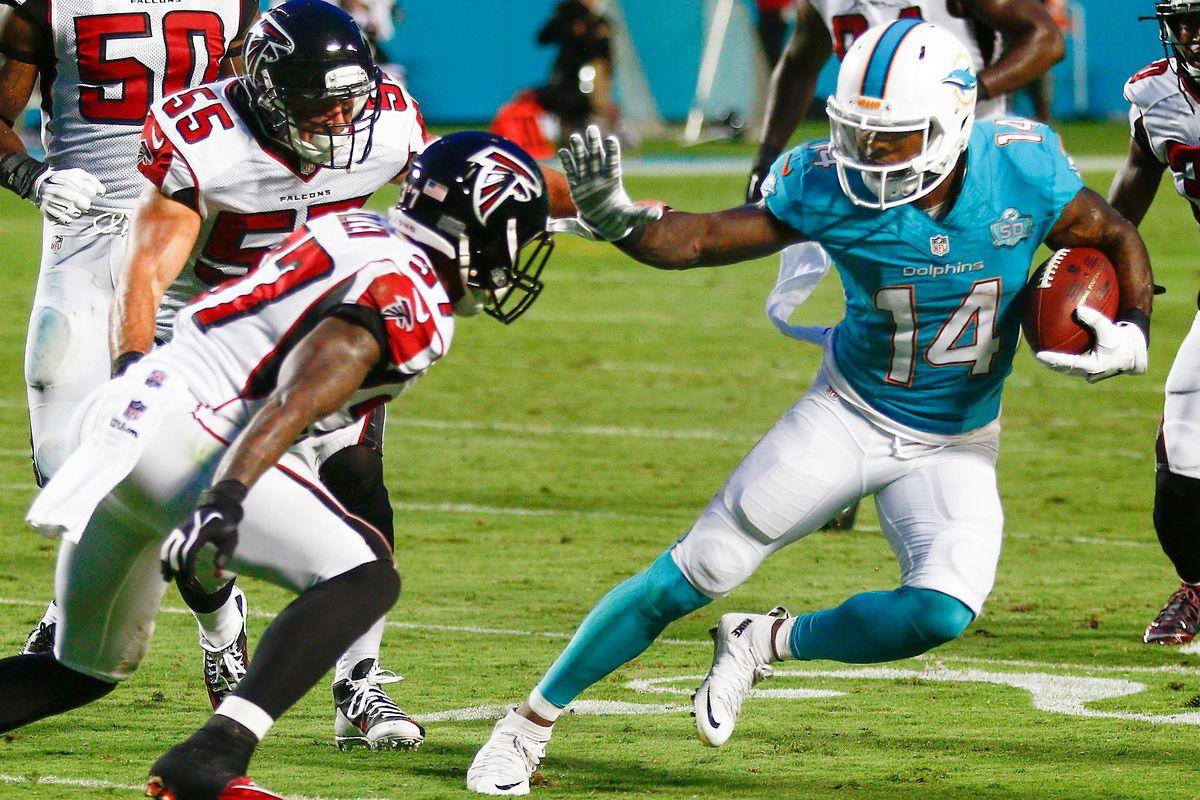 4aa5005f6 NFL winners picks Week 1: Duke's Game Picks for Opening Week - The ...